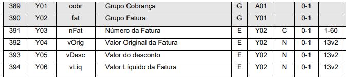campos_fatura.png