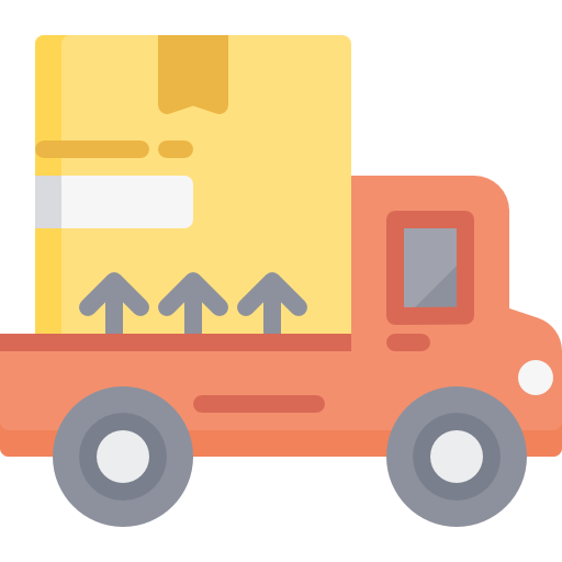 delivery-truck__3_.png