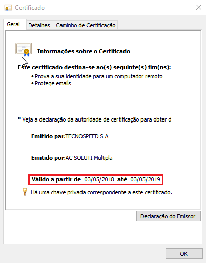CertificadoTecno.png