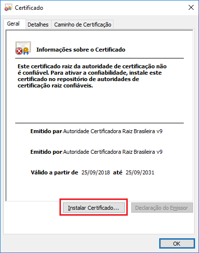 CertificadoTecno3.png