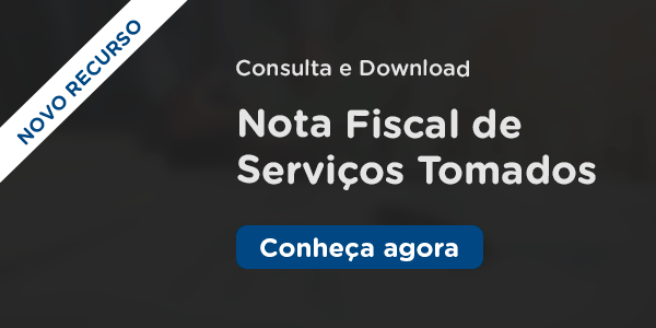 Banner_News_NFSes_Tomadas.png